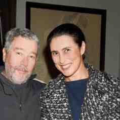 Comment travaille Philippe Starck ?