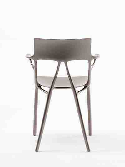 Quel âge a Philippe Starck ?
