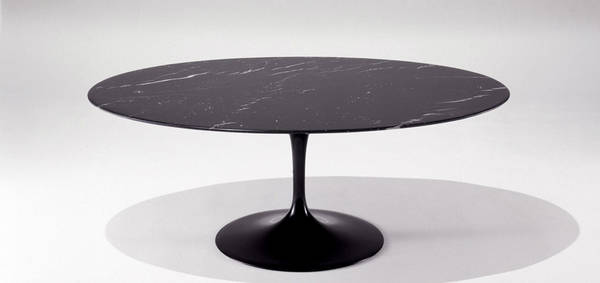 Table knoll