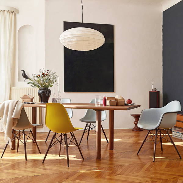 table eames