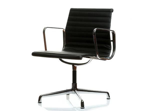 charles eames fauteuil