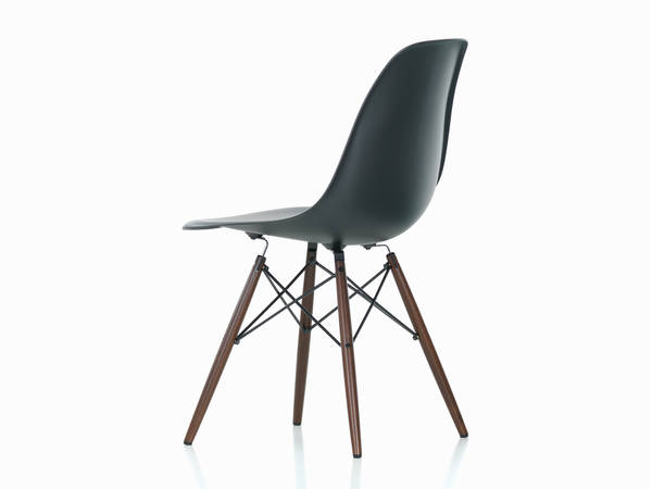 chaise charles eames