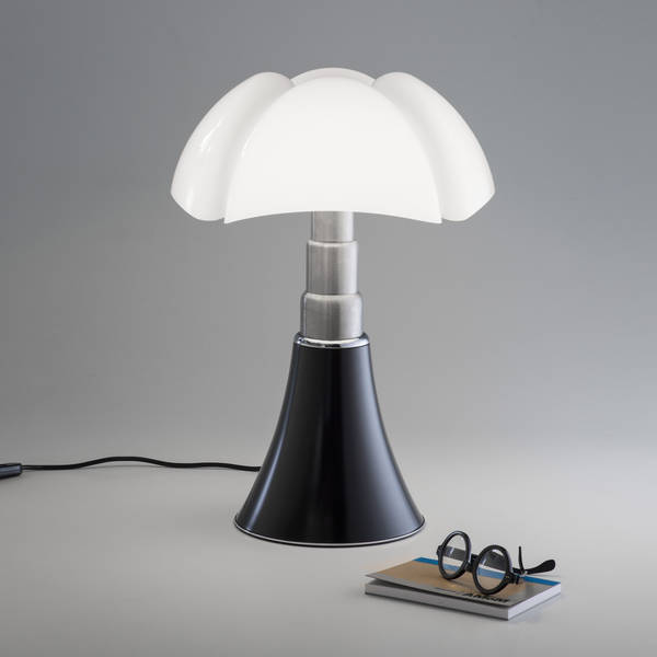 Lampe pipistrello copie